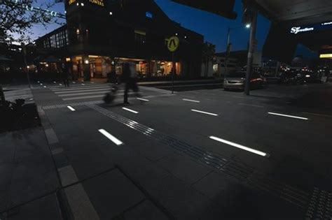 outdoor inground lighting inground linear lighting search outdoor