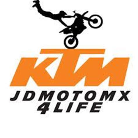 Ktm Bike Logo 60 Best Motorcycles Ktm Images On