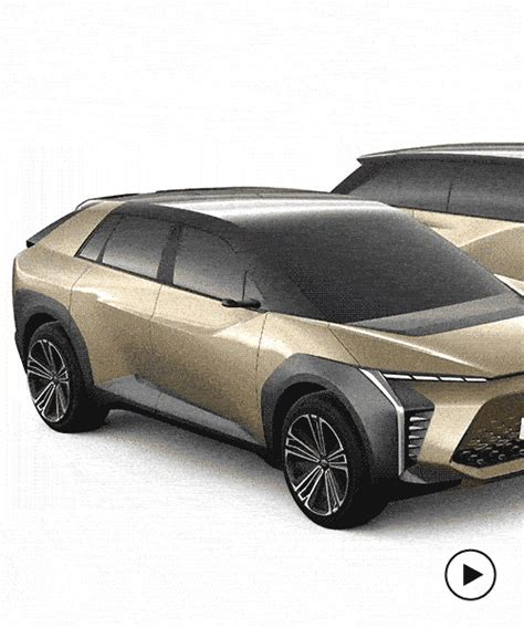 toyota ev 2020 toyota ev 2020 rating review and price car review 2020