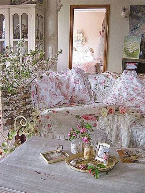 Mukena Shabby Chic Motif 2 78 best china patterns images on dishes cups and tea time