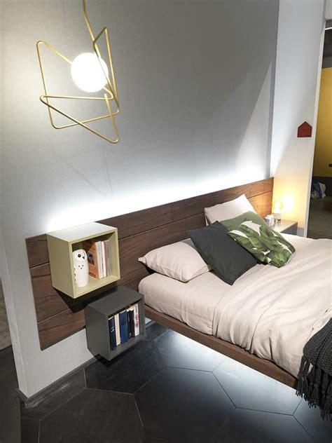 mobili moderni da letto letto sorvolo fimar mobili letti moderni nel 2019