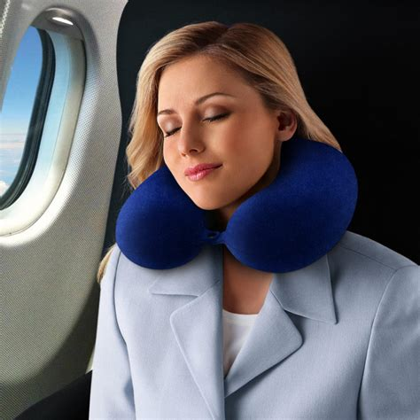 Best Airplane Travel Pillow by Tips To Prevent And Deal With Motion Sickness Planned