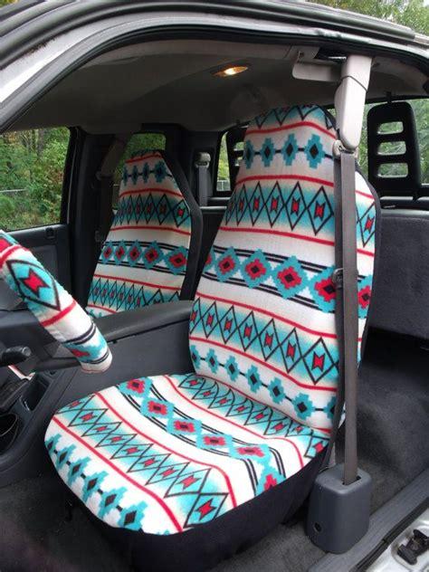 tribal pattern steering wheel cover best 25 custom seat covers ideas on pinterest seat