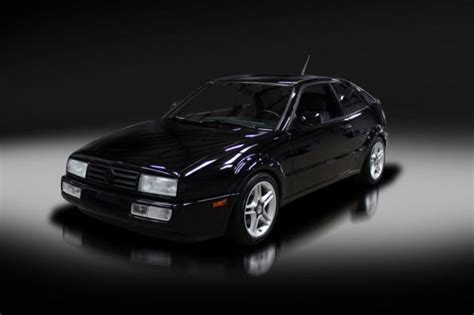 auto air conditioning repair 1992 volkswagen corrado on board diagnostic system 1992 volkswagen corrado vr6 rare low miles two owner one of best available