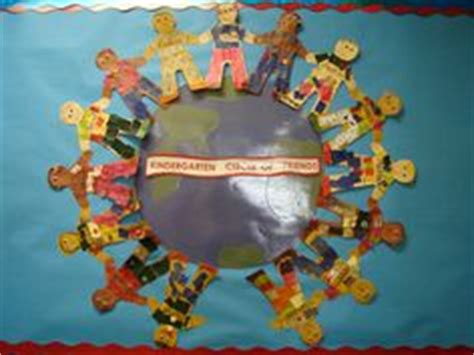 themes in multicultural education 1000 ideas about multicultural bulletin board on