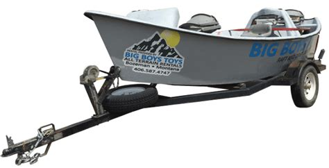 drift boat rental livingston mt drift boat rentals bozeman mt big boys toys