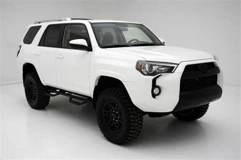 toyota company limited best 25 4runner limited ideas on 4runner