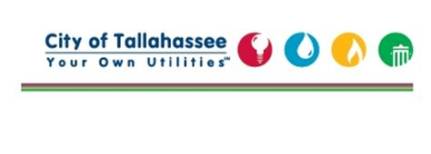 City Of Tallahassee Utilities Lookup By Address Credit Card Payment Archives Credit Card Payment