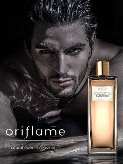 Parfum Oriflame Wood 146 best images about accesorios cosmeticos y articulos