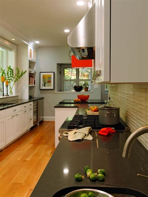 Levant Cabinetry Specifications