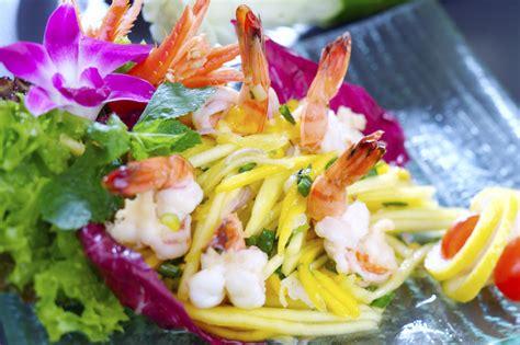 cucina thai le cucine pi 249 salutari mondo un viaggio dall italia