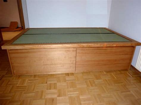 japanische einrichtung massarbeit japanshop japanische einrichtung shoji futon
