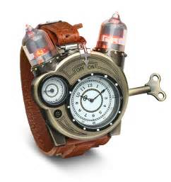Home gt accessories gt jewelry gt watches gt