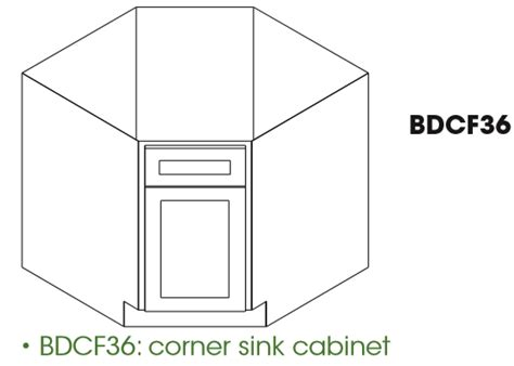 corner sink base cabinet dimensions country oak kitchen cabinets