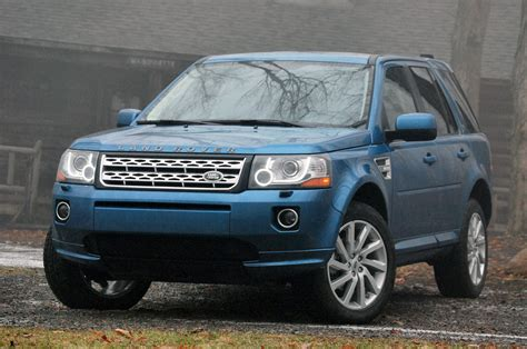 land rover lr2 lease specials