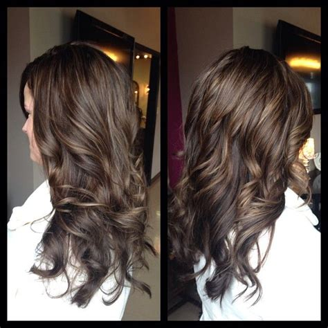 milk chocolate brown hair color best photos ideas best photos milk chocolate brown hair color hair colors idea in 2017