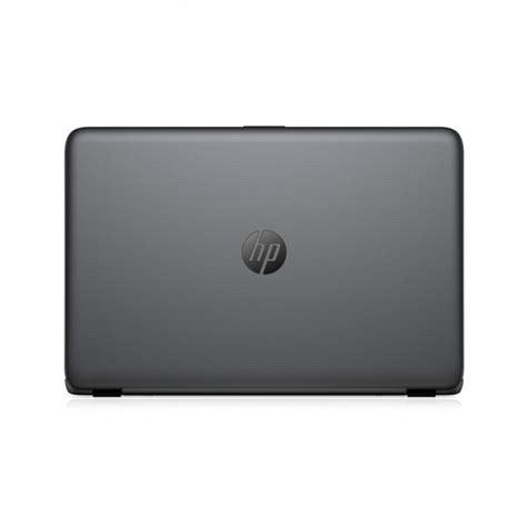 Hp 240 G4 laptop hp 240 g4 intel dual n3050 2 16ghz ram 4 gb