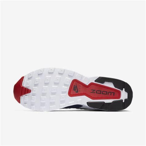 Sepatu Sport Adidas Zoom New jual sepatu sneakers nike air zoom pegasus 92 844652 100