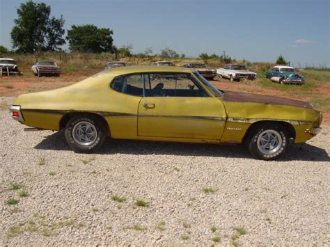1972 pontiac gt37 pixnet 1972 pontiac parts for sale html autos weblog