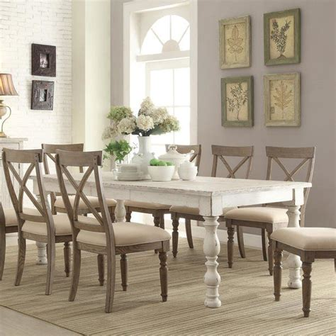 Restain Dining Table Best 25 Dining Table Makeover Ideas On Pinterest Refinish Kitchen Tables Refurbished Dining