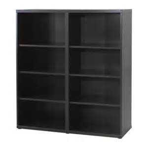 Besta Bookcase Home Furnishings Kitchens Appliances Sofas Beds