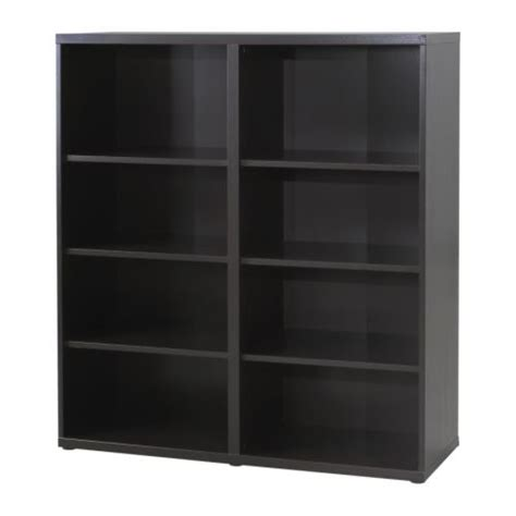 ikea besta bookcase home furnishings kitchens appliances sofas beds