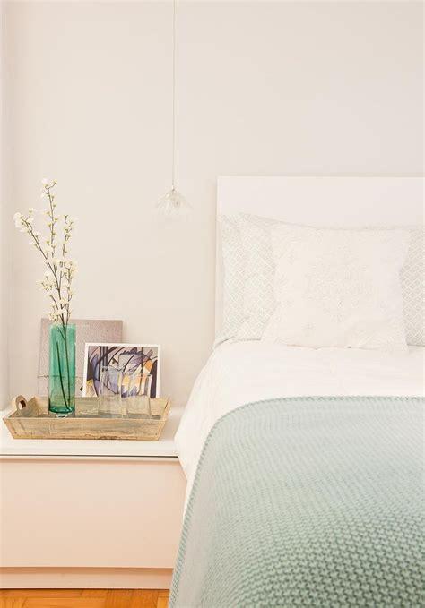 decorar quarto ideias 78 quartos pequenos melhores ideias para decorar viva