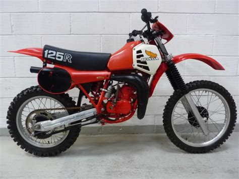 vintage motocross bikes for sale uk jk racing uk vintage motocross bikes for sale html autos