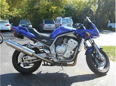 Pelung Ban Renang Pre Historic Rider 1 2013 yamaha fz1 for sale on 2040 motos