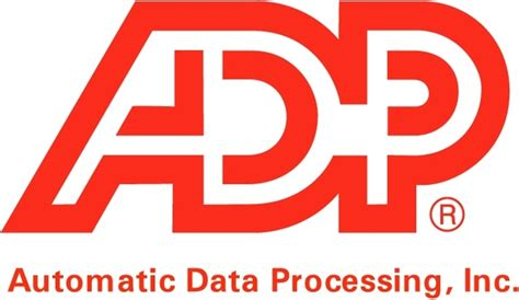 Adp Background Check Adp 0 Free Vector In Encapsulated Postscript Eps Eps Vector Illustration Graphic