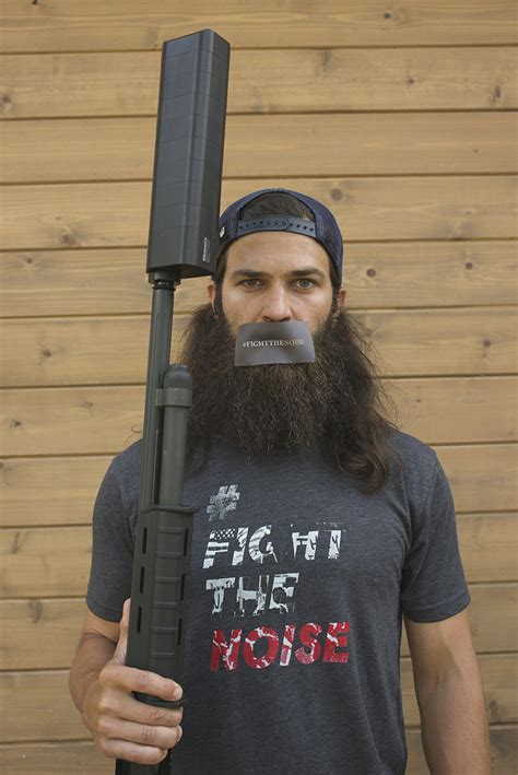 cans tattoos and keeping it quiet jep robertson on