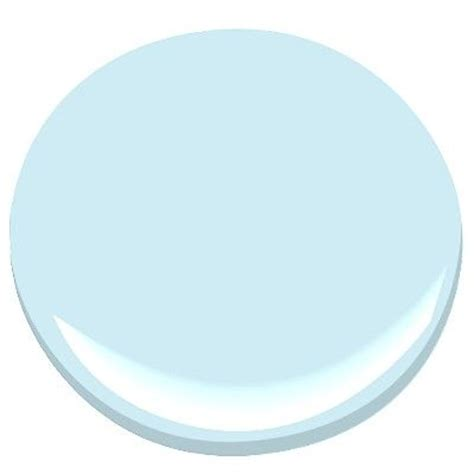 benjamin moore light blue tear drop 2060 70 paint benjamin moore tear drop chalk