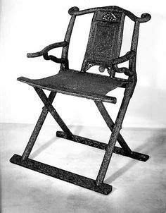 hocker antik rund http boheme living furniture - Schemel Rund