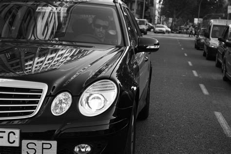 barcelona uber uber drives into more legal obstacles this time in barcelona