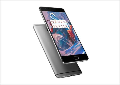 Oneplus 3t Giveaway India - oneplus 3t handset is now exclusively available to buy via amazon india check price fitnhit com