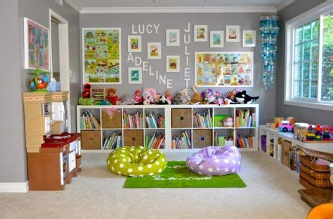 ikea playroom ideas ikea kids playroom on pinterest ikea kids room playroom