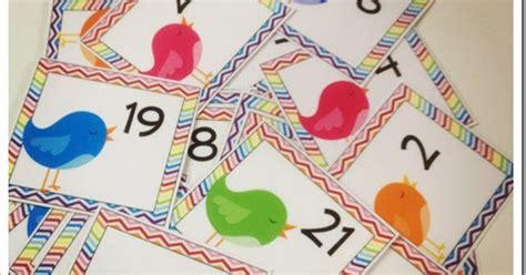 doodle bugs calendar cards doodle bugs teaching grade rocks may calendar