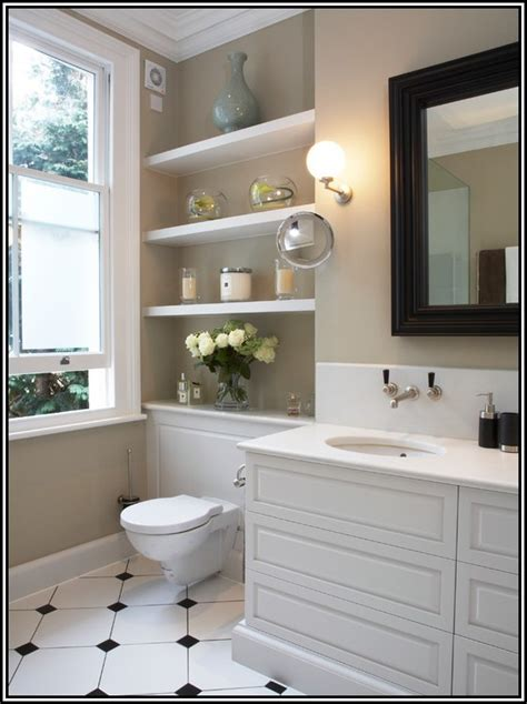 houzz bathroom small houzz small bathroom storage bathroom 13427 nlbl0ajbbv