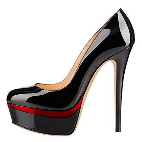 high heel shoe store 28 images how to shop for high
