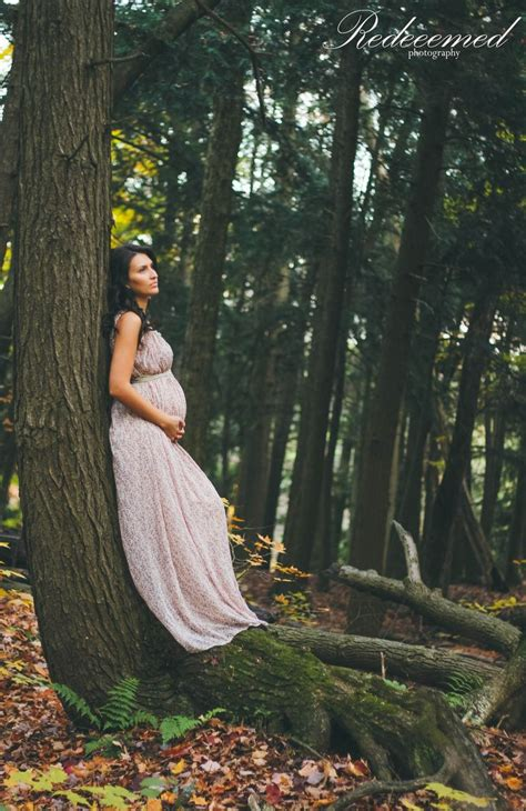 themes for maternity pictures enchanted forest maternity photoshoot maternity poses
