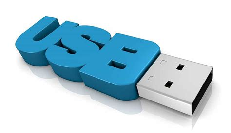Usb Downloader windows 7 usb dvd tool