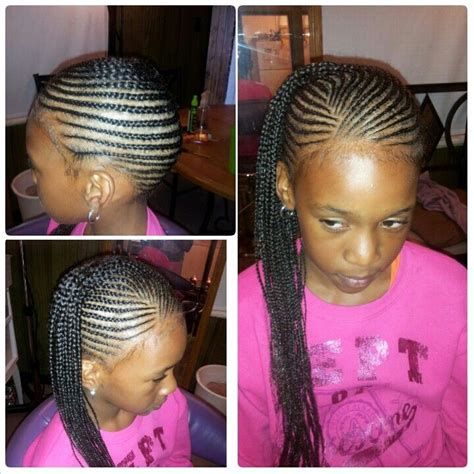 quick hairstyles for under braid hairstyles with weave how quick hairstyles for little girl braid hairstyles with