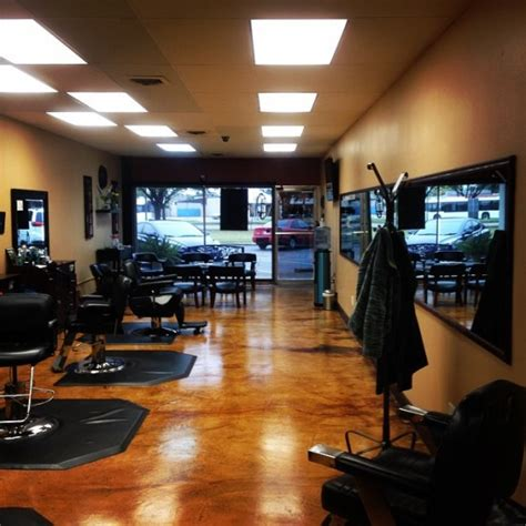 haircut bellaire houston williams haircuts bellaire barber shop houston haircuts