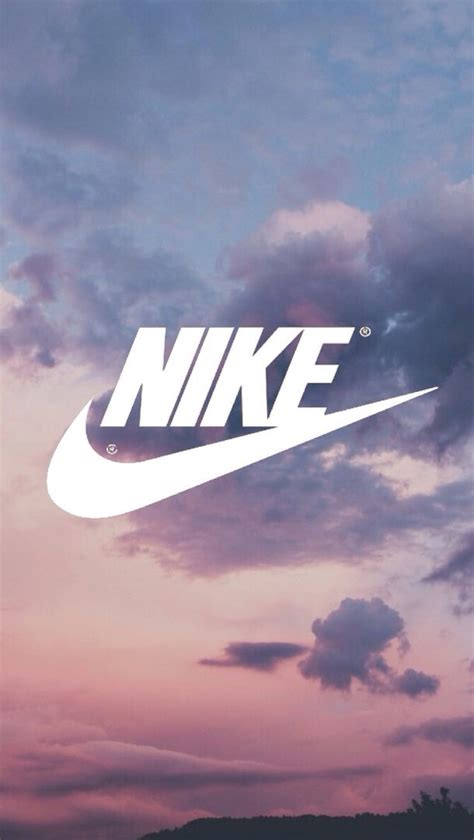 nike themes for iphone iphone nike wallpaper image 4342767 by kristy d on