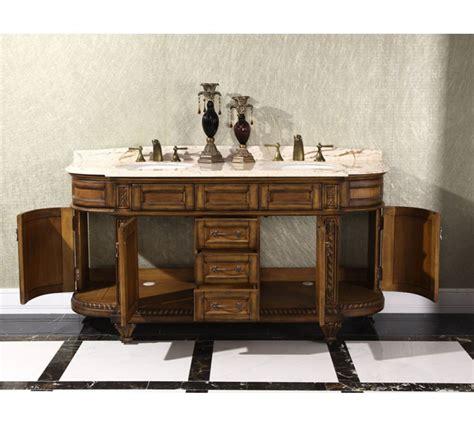 Wb Furniture by Wb 2871l Infurniture Vanity Furniture