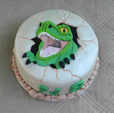 3d dinosaur cake template dinosaur cake template betty crocker how to make a