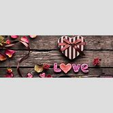 cute-country-love-facebook-covers