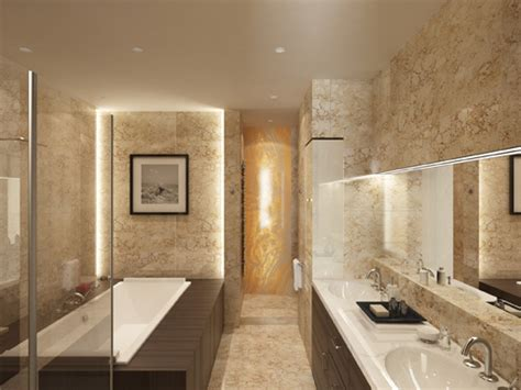 bathroom remodeling in las vegas home improvement