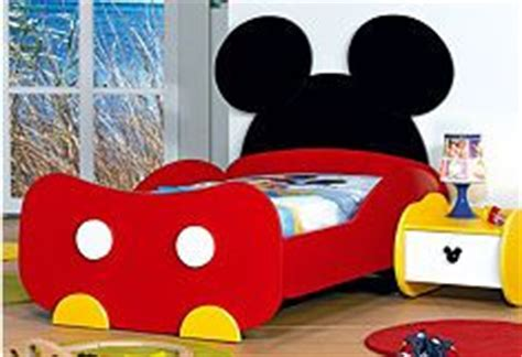 Mickey Mouse Bed by Mickey Mouse Bed Mickey Mouse And Mice On
