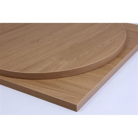 oak table top oak table top from ultimate contract uk